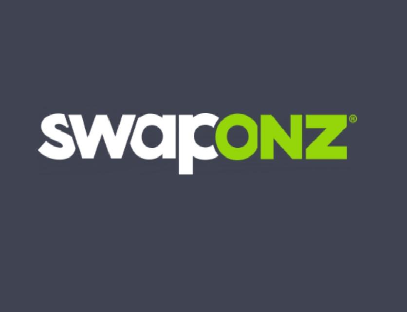 SwapOnz