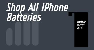 MobileHQ apple2