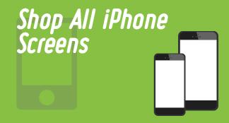 MobileHQ apple1